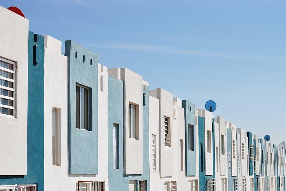apartment-architectural-design-architecture-buildings-434139