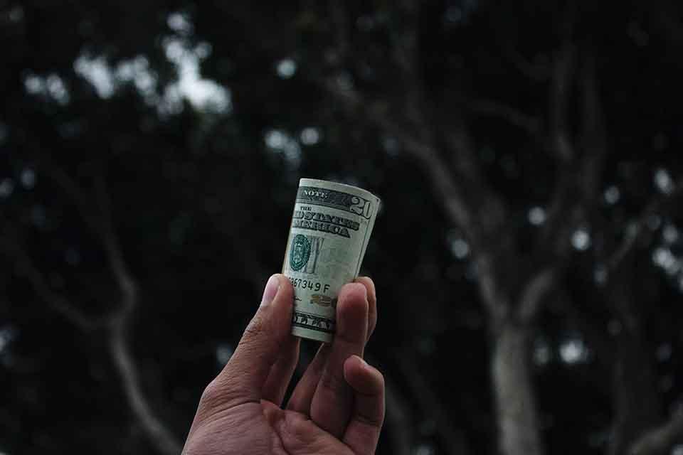 無工作小額貸款10萬有可能嗎?快速小額貸款五萬這樣做!
