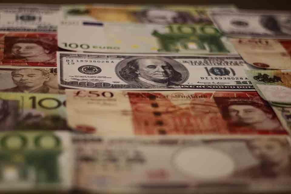 本行支票是什麼?銀行票貼都可以做借款嗎?