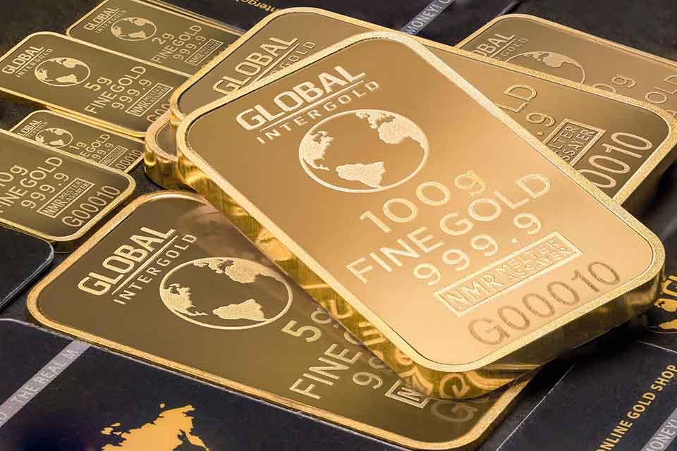 生活中一定有很多人特別喜歡黃金收藏,黃金代表了貴氣的象徵,在傳統社會中,很多女性結婚時都會佩戴黃金戒指、黃金項鍊。然而,結婚時所配戴的黃金項鍊,因為貴氣的造型較搶眼,多數人一生也可能只是在結婚的時候佩戴這麽一次。因此,當面臨資金上的需求時,有的人就會選擇賣黃金項鍊來換取現金。在變賣黃金之前,需要了解黃金一分多少錢…