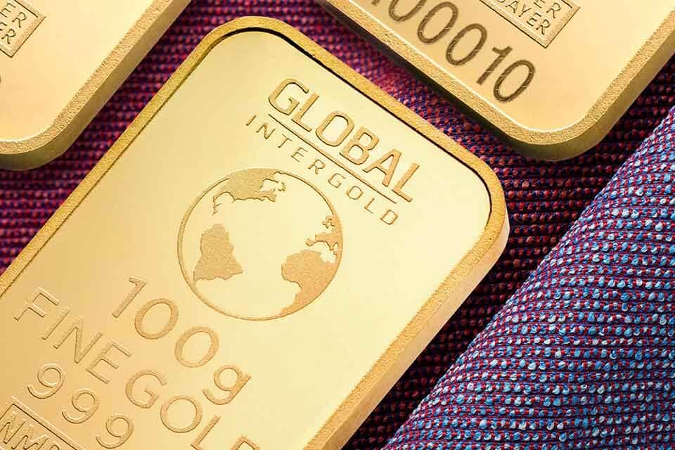 黃金首飾自古以來受到眾多人們的喜愛,因為黃金首飾又有很高的收藏價值,又具有身分地位的代表性。今年受到新冠疫情的影響,全球為了資金避險,進而造成黃金價格突破新高,許多人紛紛辦理黃金收購,因為此時的黃金收購價格最漂亮而且有賺錢的利差。黃金收購價會受到所選的機構不同而有不同。那麼黃金收購推薦在哪裡辦理最划算呢?讓黃金收購台…
