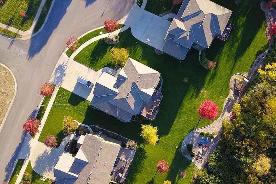 台北房屋二胎借貸哪裡找?申辦台北房屋二胎需具備哪些要件?