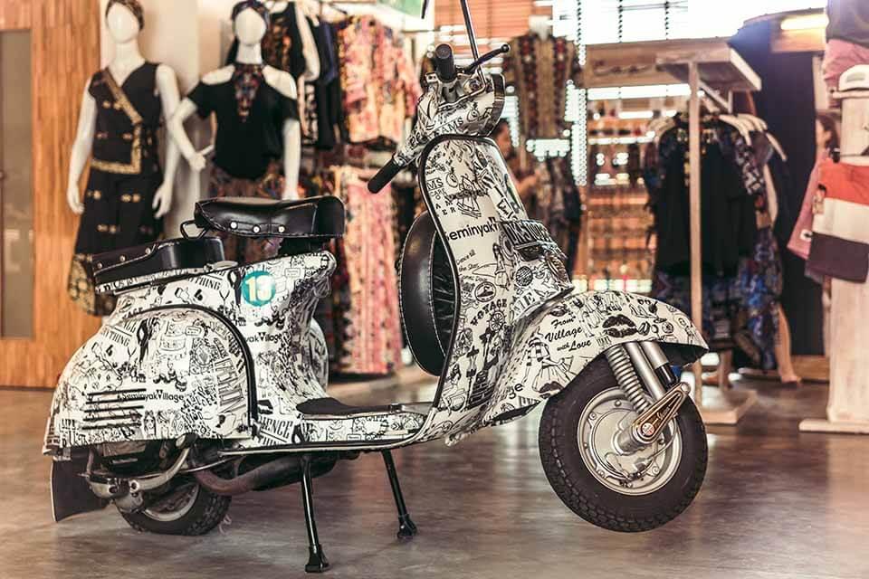 用摩托車借款周轉資金須符合哪些條件?摩托車借錢最多可借多少?