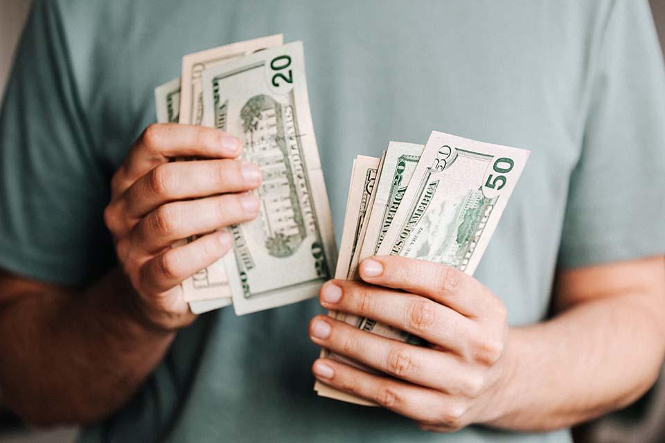 二胎貸款ptt|解析2021年 二胎貸款!相關二胎貸款資訊本篇告訴你