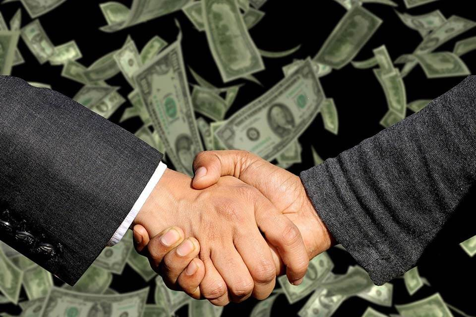 銀行二胎貸款和民間二胎該如何選擇?相關辦理資訊告訴您!