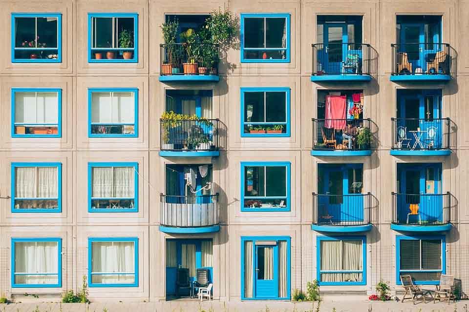 【民間房屋借款】房屋借款民間管道有哪些選擇?會有安全的疑慮嗎?