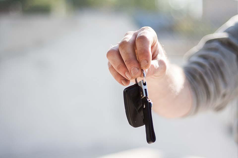 二手車可以貸款嗎?二手車貸款利息要怎麼算?