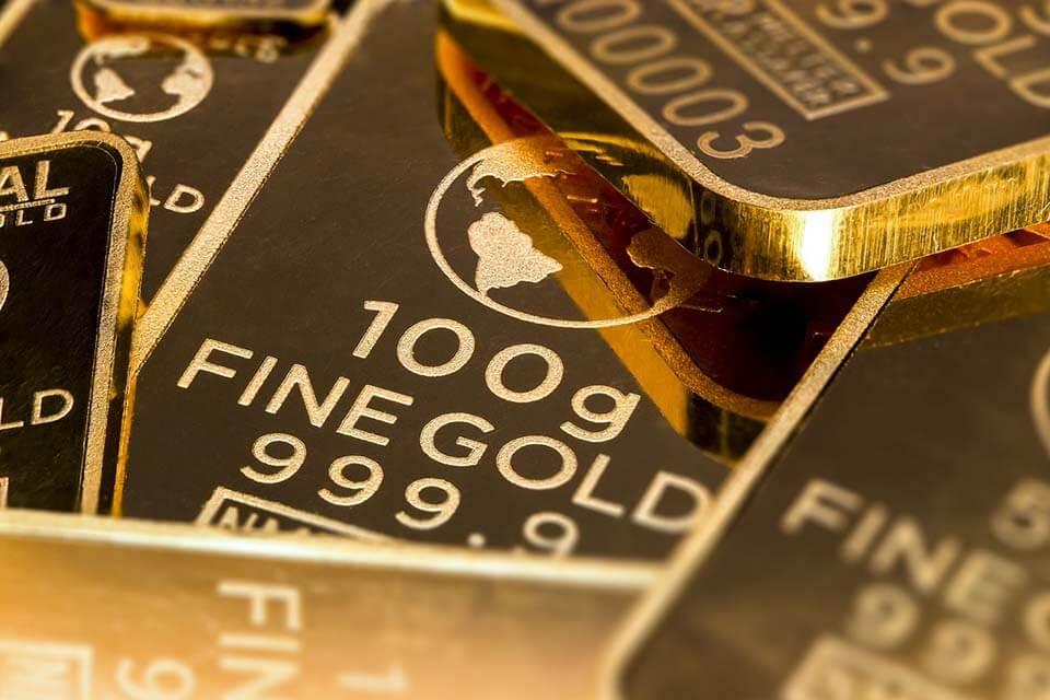黃金哪裡買便宜?當鋪買黃金會比較划算嗎?