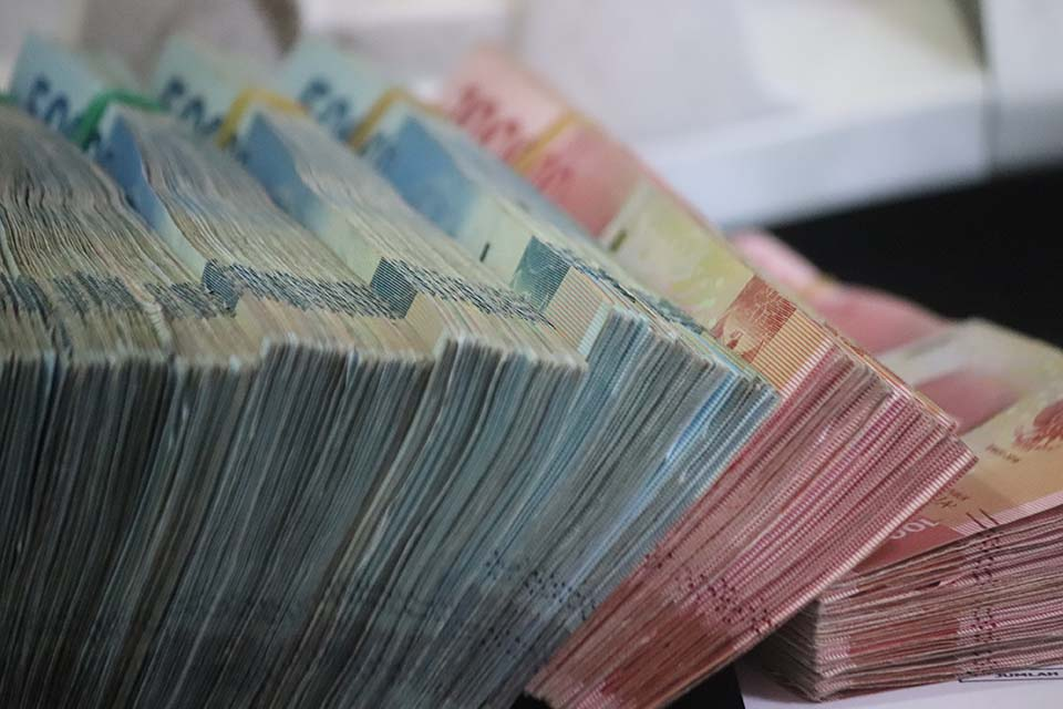 新北市小額借款|新北小額借款推薦看這篇,借款輕鬆好上手!
