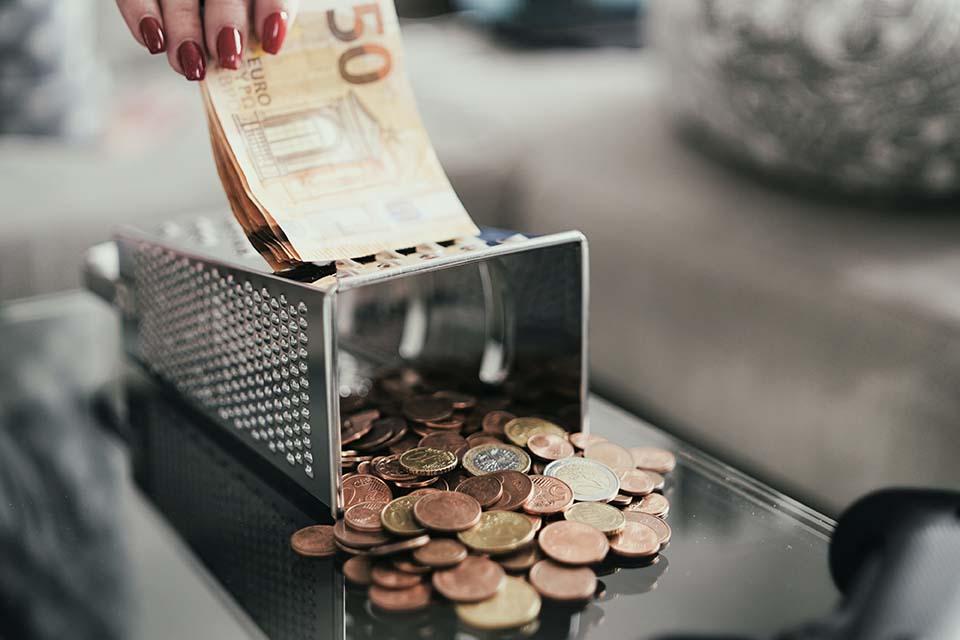 【小額借款案例】小額週轉台北當天撥款看這篇!