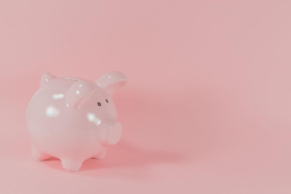 小額借款桃園店家開價不滿意怎麼辦?點擊此篇有解!