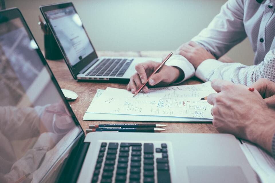 【企業小額借款】想申辦企業小額貸款,這篇小額企業貸款知識文章你應該要看過!